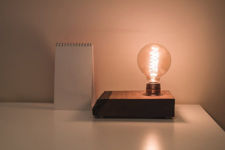 Meet the 4 Different Kinds of Busylight