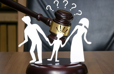 7 Reasons Why Clients Hire a Family Lawyer For Their Case