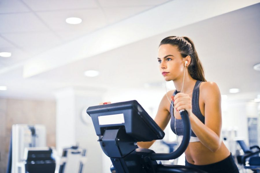 The 3 Reasons Why Wholesale Gym Equipment Near Me Is The Wise Choice