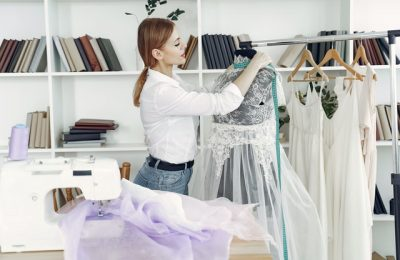 Online Consumer Advice With Womens Dresses in Townsville