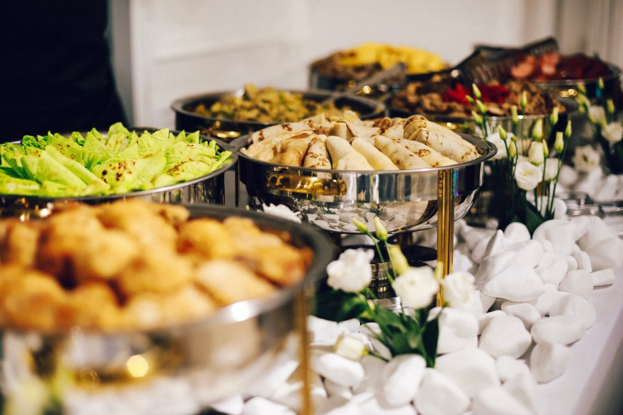 How You Can Make Morning Meetings That Much Easier By Looking Into Expert Corporate Catering In Your Area