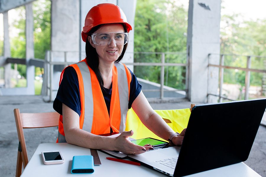 Why It Is Important To Have A Well Managed Site Diary