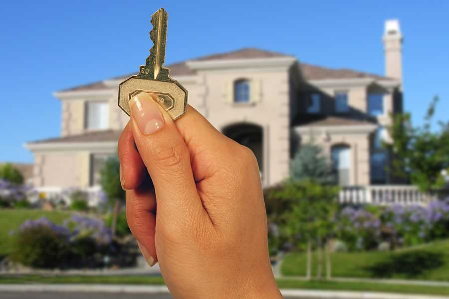 How Buyers Can Navigate Off The Plan Buying Opportunities
